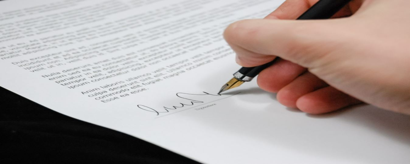 Is it worth using of documents generated online