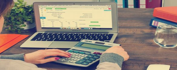 The best programs for online accounting