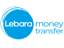 lebra money logo