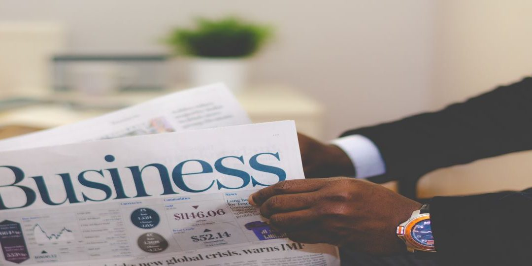 Ideas for business in the UK