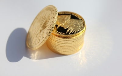 Do you know how to invest in gold