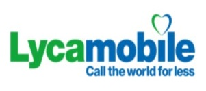 Lycamobile free calls