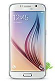 SAMSUNG-GALAXY-S6-32GB_WHITE_1