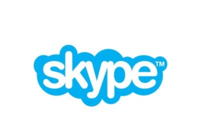 skype free calls from PC