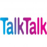 TalkTalk internet