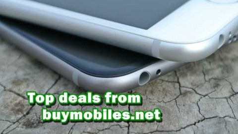 Top deals from buymobiles.net