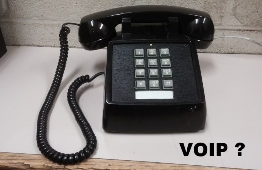 Voip free calls