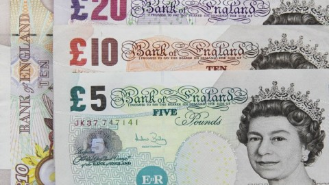 When is the best time to sell pounds