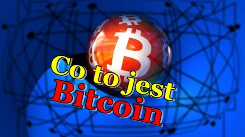 Bitcoin co to jest
