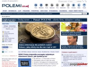 polemi.co.uk